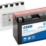 Akumulator je ključen del vsakega avta