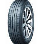 Glavni razlogi za nakup novih avtomobilskih gum