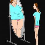 Pomembna dejstva o bulimiji